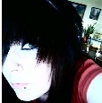 Emo Boys Emo Girls - XxAmyRawrrXx - thumb6314