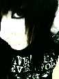 Emo Boys Emo Girls - XxAmyRawrrXx - thumb6310