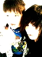 Emo Boys Emo Girls - XxAmyRawrrXx - thumb6730