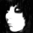 Emo Boys Emo Girls - XxAmyRawrrXx - thumb5690