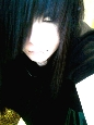 Emo Boys Emo Girls - XxAmyRawrrXx - thumb7306