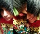 Emo Boys Emo Girls - XxAttackOfThePandaxX - thumb56368