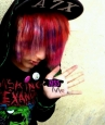 Emo Boys Emo Girls - XxAttackOfThePandaxX - thumb56358