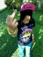 Emo Boys Emo Girls - XxAttackOfThePandaxX - thumb56353