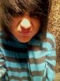 Emo Boys Emo Girls - XxAttackOfThePandaxX - thumb56367