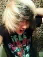 Emo Boys Emo Girls - XxAttackOfThePandaxX - thumb57664