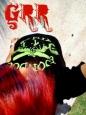 Emo Boys Emo Girls - XxAttackOfThePandaxX - thumb56356