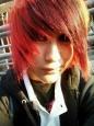 Emo Boys Emo Girls - XxAttackOfThePandaxX - thumb56352