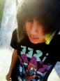 Emo Boys Emo Girls - XxAttackOfThePandaxX - thumb56355