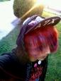 Emo Boys Emo Girls - XxAttackOfThePandaxX - thumb56357
