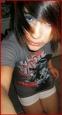 Emo Boys Emo Girls - XxAttackOfThePandaxX - thumb56354
