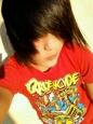 Emo Boys Emo Girls - XxAttackOfThePandaxX - thumb56363