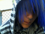 Emo Boys Emo Girls - XxAttackOfThePandaxX - thumb56359