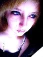 Emo Boys Emo Girls - XxBOKEN_AngelxX - thumb32267