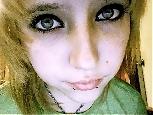 Emo Boys Emo Girls - XxBOKEN_AngelxX - thumb31574