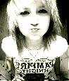 Emo Boys Emo Girls - XxBOKEN_AngelxX - thumb31860