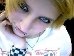 Emo Boys Emo Girls - XxBOKEN_AngelxX - thumb31577