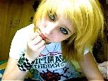 Emo Boys Emo Girls - XxBOKEN_AngelxX - thumb31863