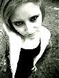 Emo Boys Emo Girls - XxBOKEN_AngelxX - thumb32268
