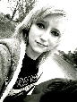 Emo Boys Emo Girls - XxBOKEN_AngelxX - thumb32269