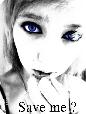 Emo Boys Emo Girls - XxBOKEN_AngelxX - thumb32121