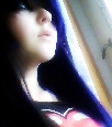 Emo Boys Emo Girls - XxBellahhMurderrxX - thumb123820