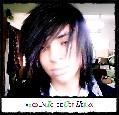 Emo Boys Emo Girls - XxCOZMIC_DECIPHERxX - thumb45862