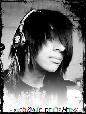 Emo Boys Emo Girls - XxCOZMIC_DECIPHERxX - thumb45653