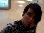 Emo Boys Emo Girls - XxCody23CorruptionXx - thumb99641