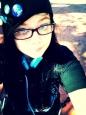 Emo Boys Emo Girls - XxDarkAngel - thumb144723