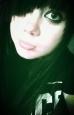 Emo Boys Emo Girls - XxDarkAngel - thumb147067