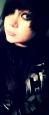 Emo Boys Emo Girls - XxDarkAngel - thumb147066
