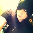 Emo Boys Emo Girls - XxDarkAngel - thumb147065