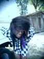 Emo Boys Emo Girls - XxElii-EternalxX - thumb76194