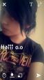 Emo Boys Emo Girls - XxEsmexX - thumb167268