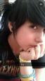 Emo Boys Emo Girls - XxEsmexX - thumb167266