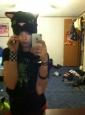 Emo Boys Emo Girls - XxHaileyxX - thumb116550
