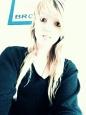 Emo Boys Emo Girls - XxJuliaChristinexX - thumb149044