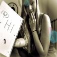 Emo Boys Emo Girls - XxJuliaChristinexX - thumb148127