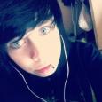 Emo Boys Emo Girls - XxKill_EverybodyxX - thumb143951
