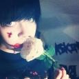 Emo Boys Emo Girls - XxKill_EverybodyxX - thumb143952
