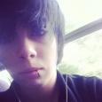 Emo Boys Emo Girls - XxKill_EverybodyxX - thumb143949