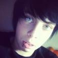 Emo Boys Emo Girls - XxKill_EverybodyxX - thumb143953