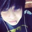 Emo Boys Emo Girls - XxKill_EverybodyxX - thumb143954