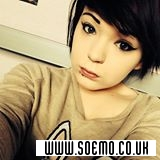 Emo Boys Emo Girls - XxMonstersssxX - pic171557