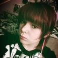 Emo Boys Emo Girls - XxMonstersssxX - thumb171567