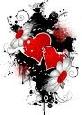 Emo Boys Emo Girls - XxNightmareXx - thumb29064