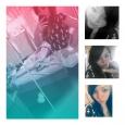 Emo Boys Emo Girls - XxRayneeXx - thumb178167