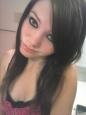 Emo Boys Emo Girls - XxRayneeXx - thumb183835