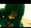 Emo Boys Emo Girls - XxSLEEPWALKINGxX - thumb161373